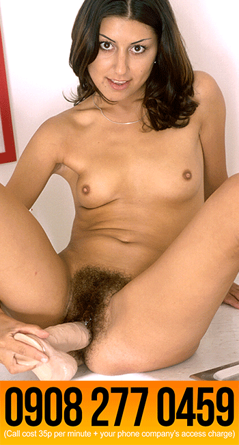 img_cheap-phone-sex-online_hairy-pussy-sex-chat-phone-sex-chat